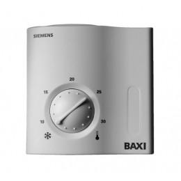 Комнатный механический термостат от Siemens (KHG71406281)